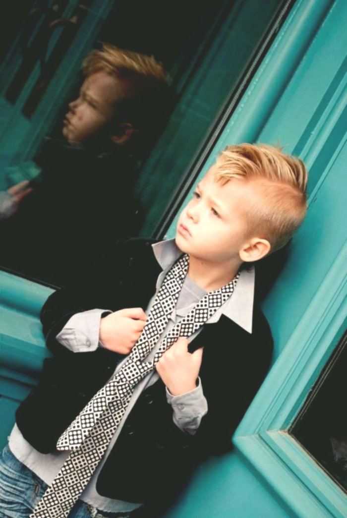 terribly cool young hairstyles long pattern-Incredible boys hairstyles Long Photography
