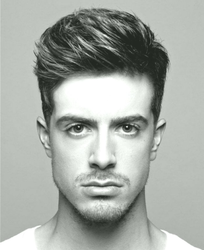lovely stylish men's hairstyle architecture modern Stylish men's hairstyle photography