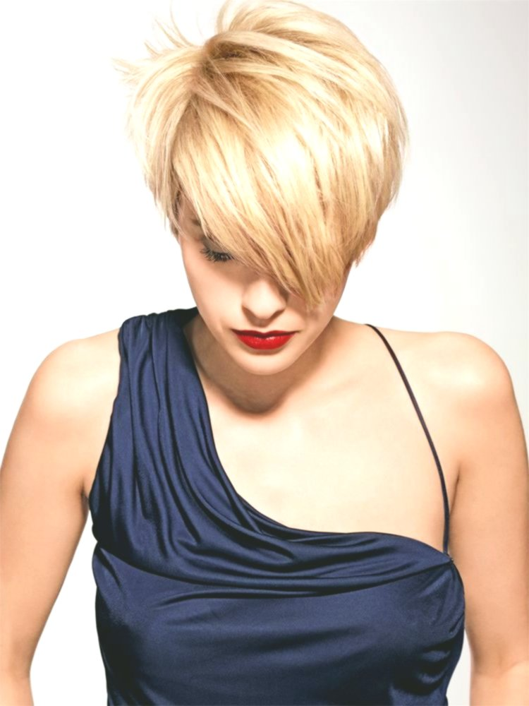 beautiful pony hairstyles slanted gallery-modern pony hairstyles slanted architecture
