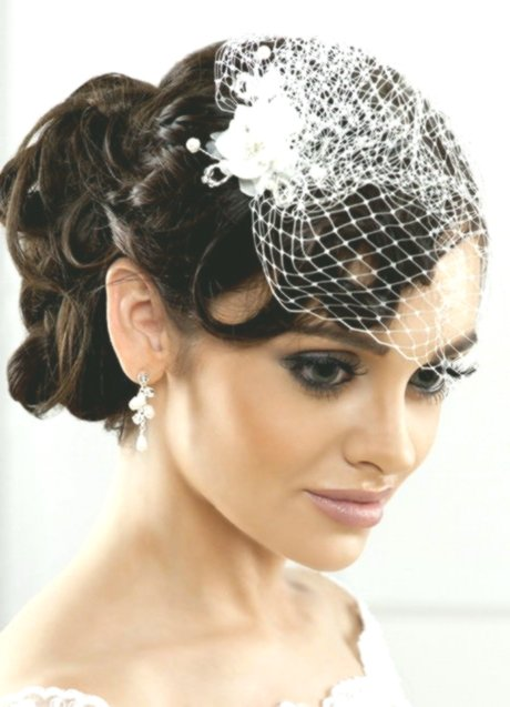 fresh hairstyle bride online Awesome Hairstyle Bridal Photo