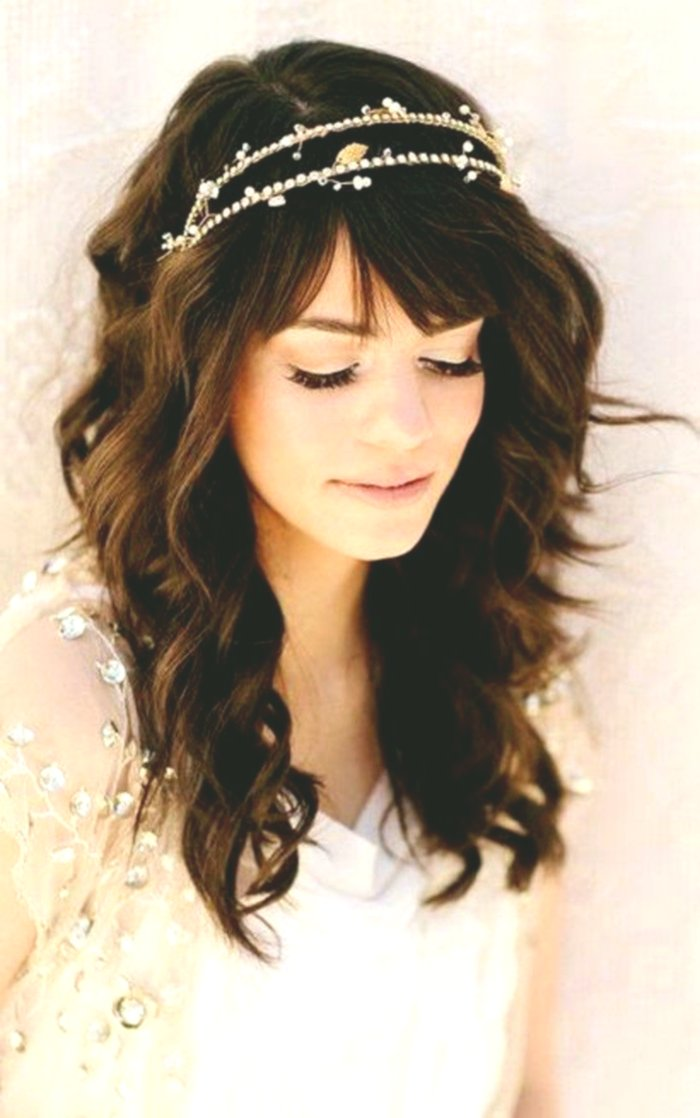 beautiful party hairstyles concept - Fascinating party hairstyles models