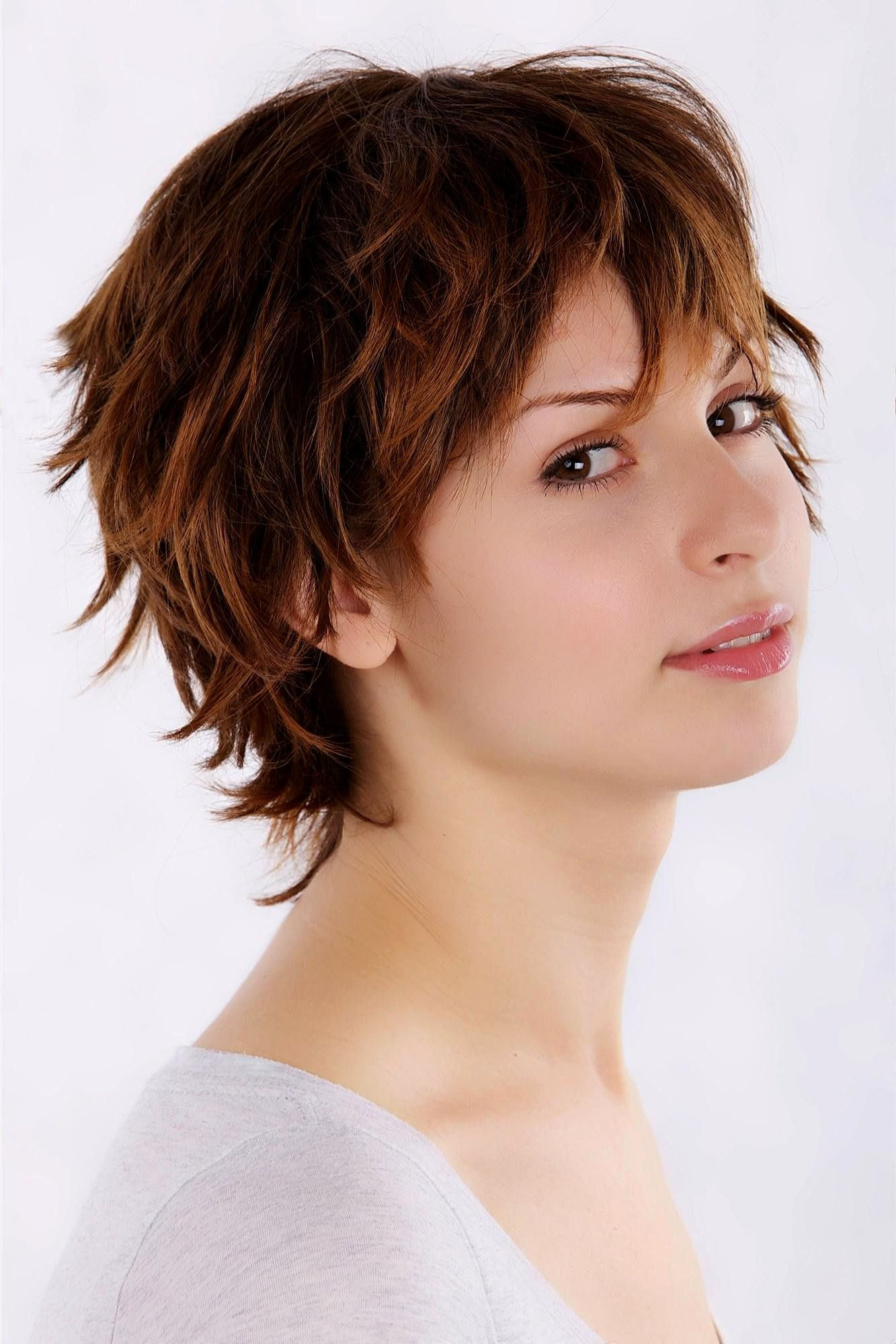 Inspirational Bob Hairstyles With Curls Plan Fancy Bob Hairstyles With Curls Models