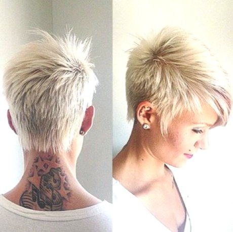 fresh short hairstyles women plan-New Short hairstyles women collection