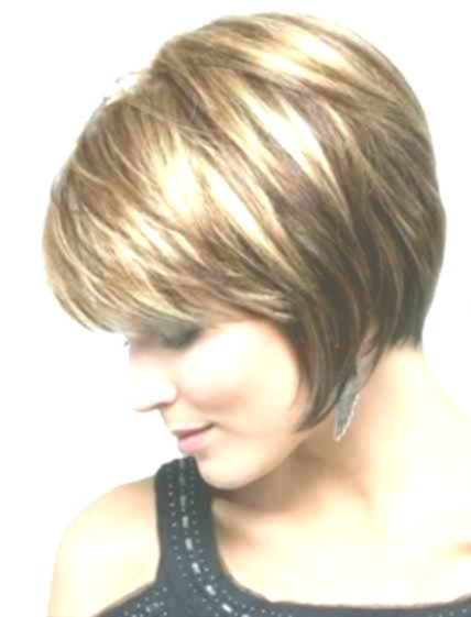 nice cool short hairstyles ladies build layout-Finest Cool Short Hairstyles Ladies Architecture