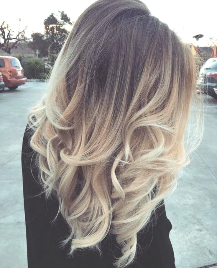 finest hair color white blonde gallery-Excellent Hair Color White Blonde Reviews