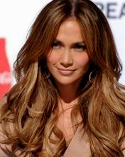 contemporary hair color blond brown picture-fancy hair color blond brown collection
