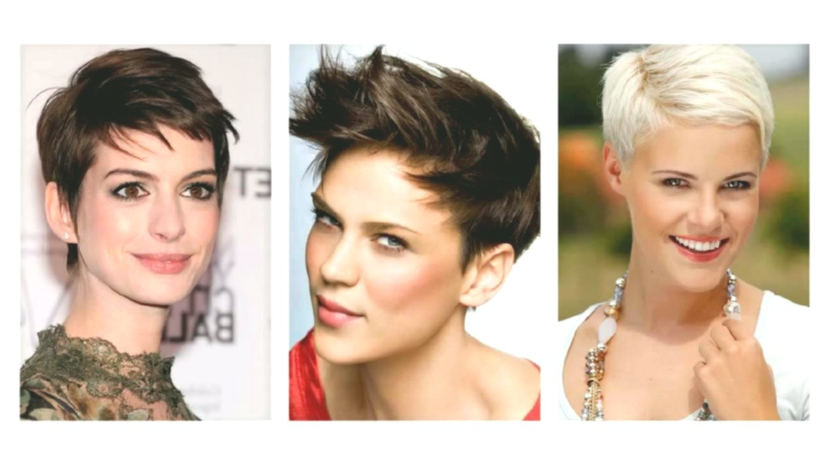 wonderfully stunning hairstyles for women from 50 foto bild-Finest Hairstyles for women from 50 model