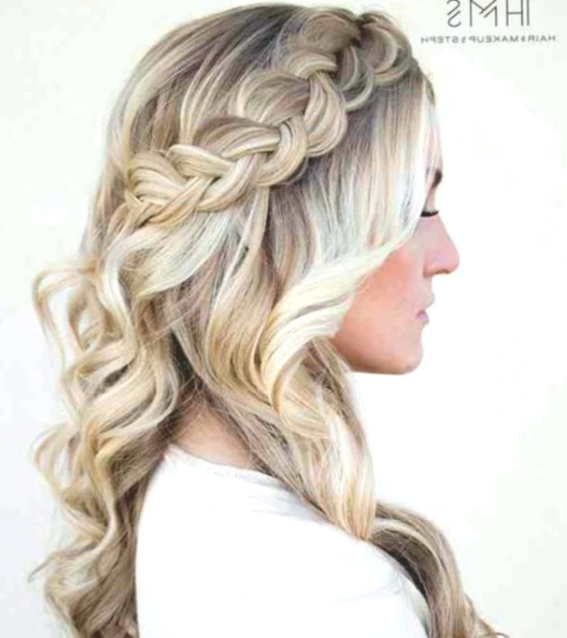 Best Fast Hairstyles For Short Hair Décor-Fresh Fast Hairstyles For Short Hair Collection