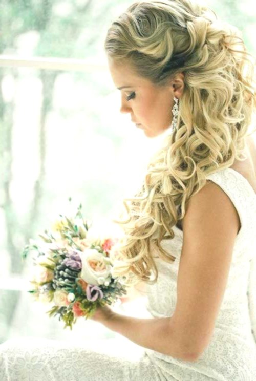 elegant wedding hairstyles shorthair decoration-Breathtaking wedding hairstyles shorthair architecture