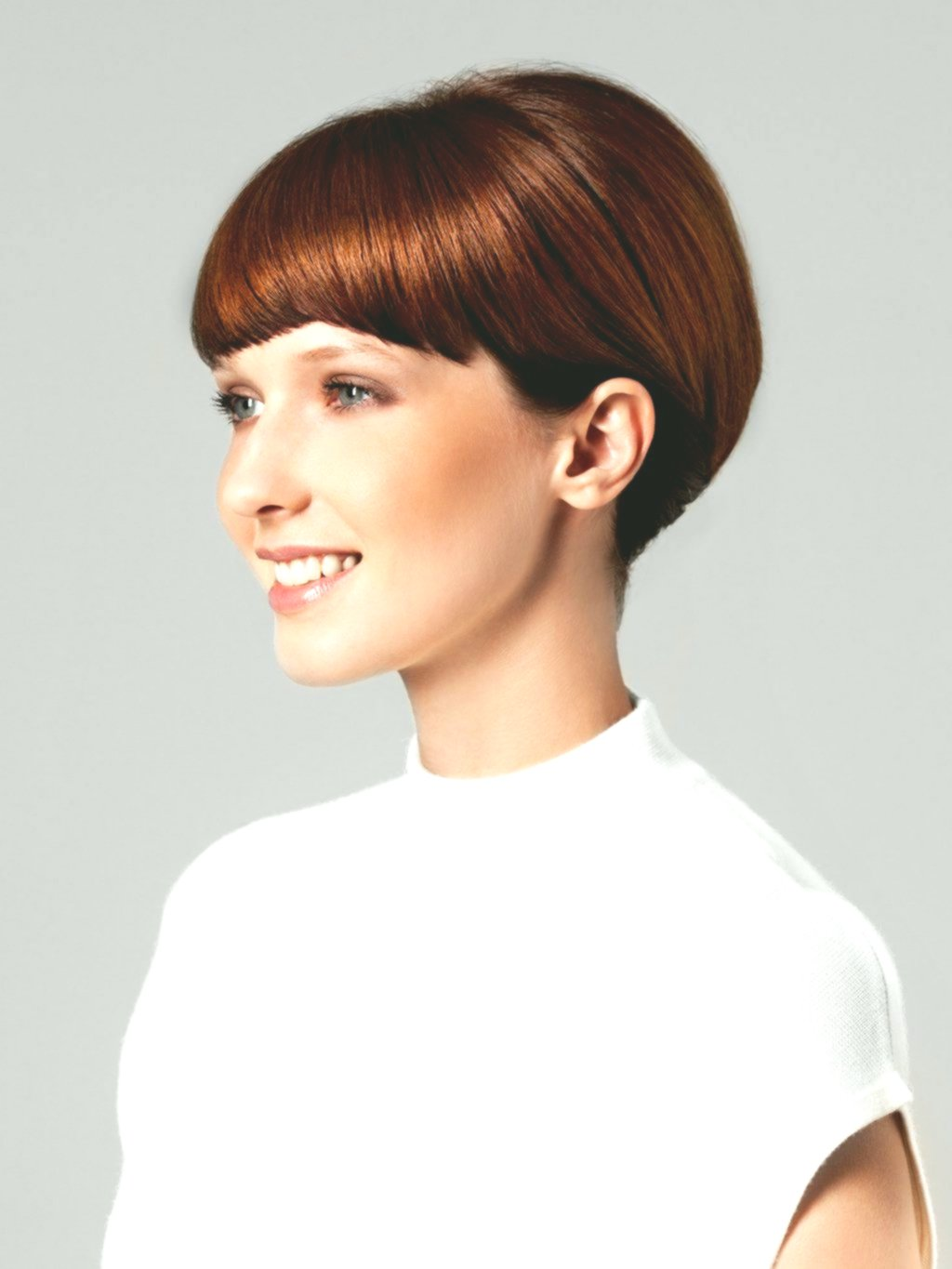 Excellent Hairstyles Medium-length Tiered Pattern-Incredible Hairstyles Medium-length Tiered Concepts