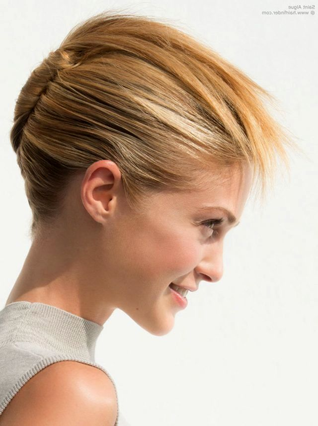 New Updos Banana Collection Best Of Updos Banana Inspiration