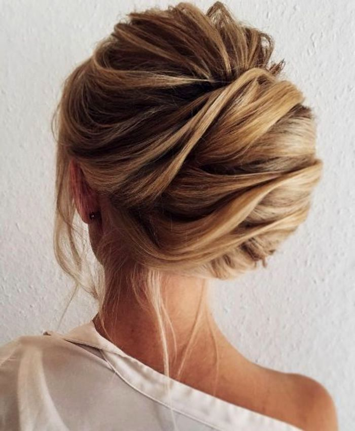 Elegant Updos Banana Inspiration-Best Of Updos Banana Inspiration