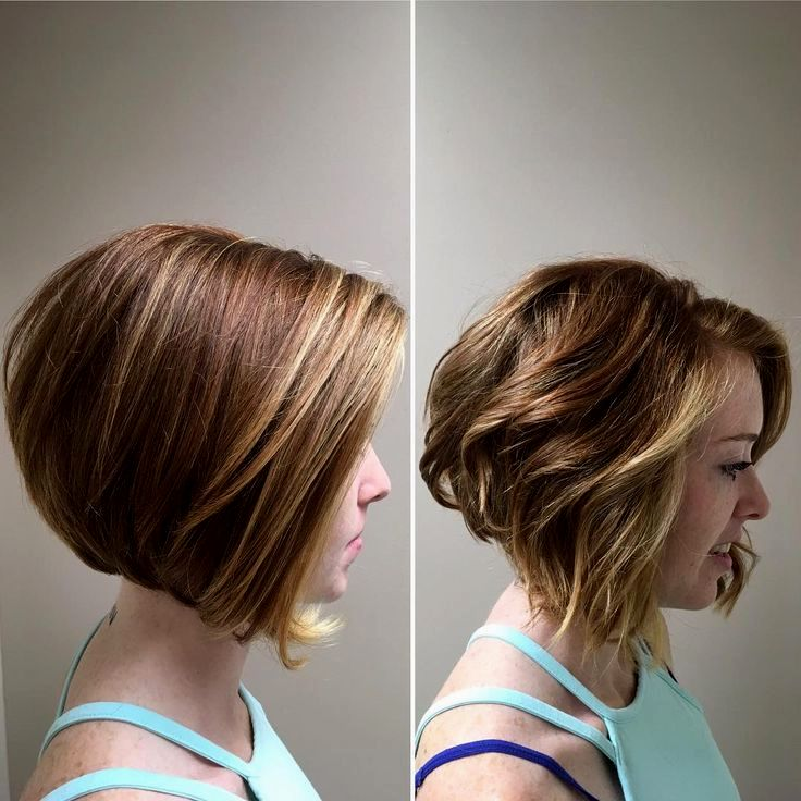 latest asymmetrical short hairstyles design-Beautiful asymmetrical short hairstyles reviews