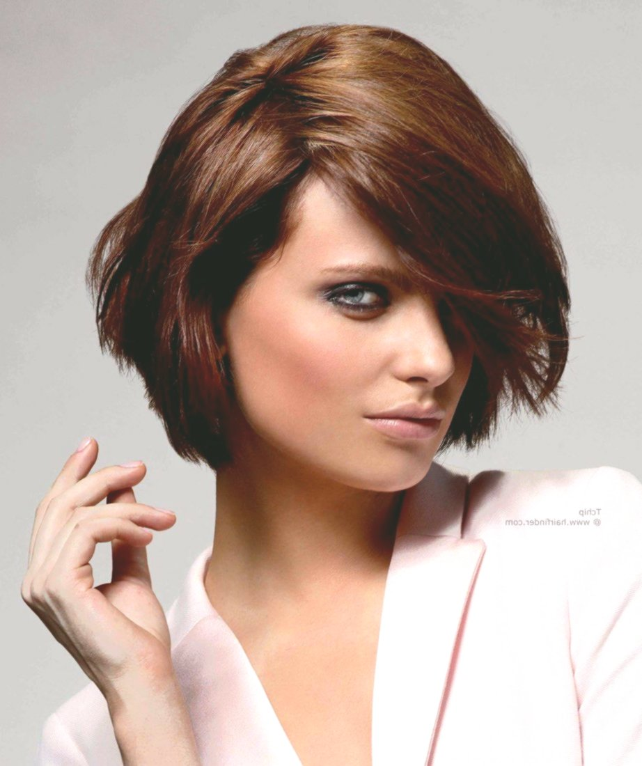 top long hairstyles gallery-Lovely Long hairstyles ideas