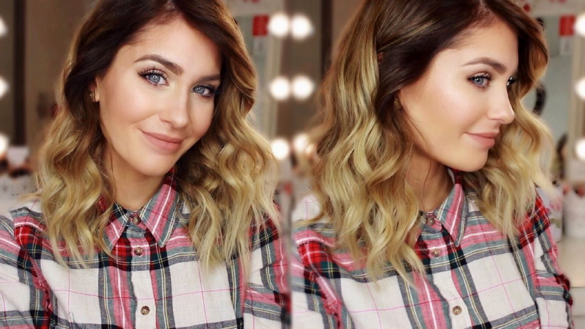 New Shorthair Curls Ideas - Awesome Shorthair Curls Concepts
