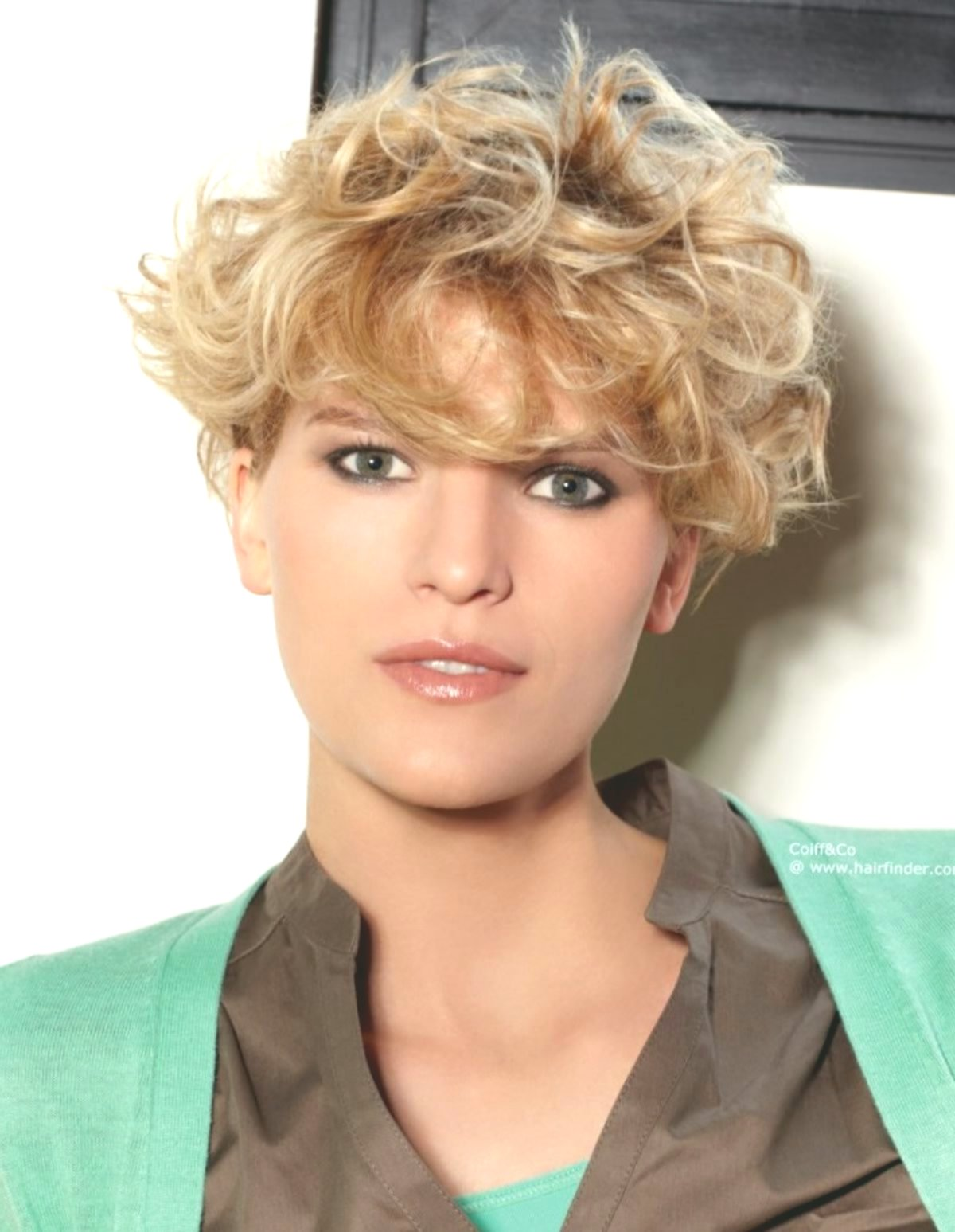 Beautiful Bob Hairstyles Curls Design Wonderful Bob Hairstyles Curls Photography