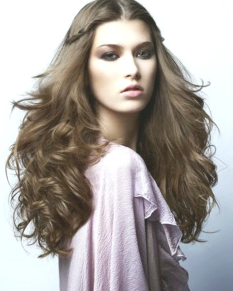 beautiful hairstyles natural curls décor-cool hairstyles nature curls reviews