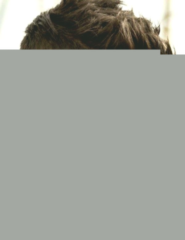 fascinating current men's hairstyles pattern-Stylish Current men's hairstyles Photo