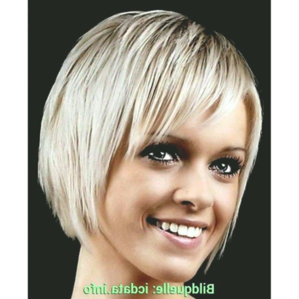 Excellent Hairstyles For Gray Hair Online Stylish Hairstyles For Gray Hair Collection