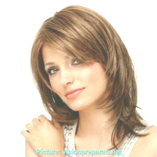Excellent Hairstyles Long Hair 2018 Pattern-Awesome Hairstyles Long Hair 2018 Decor