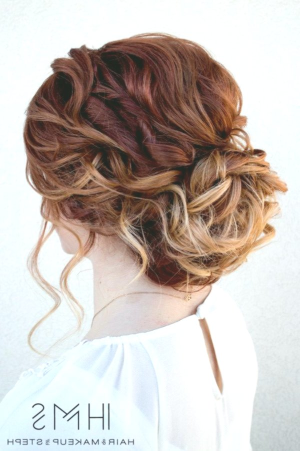 lovely updos medium length background-Fascinating updos medium length collection