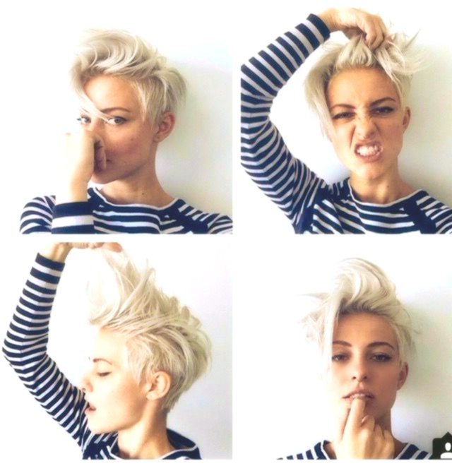 beautiful short hairstyles with sidecut pattern fresh short hairstyles with sidecut concepts