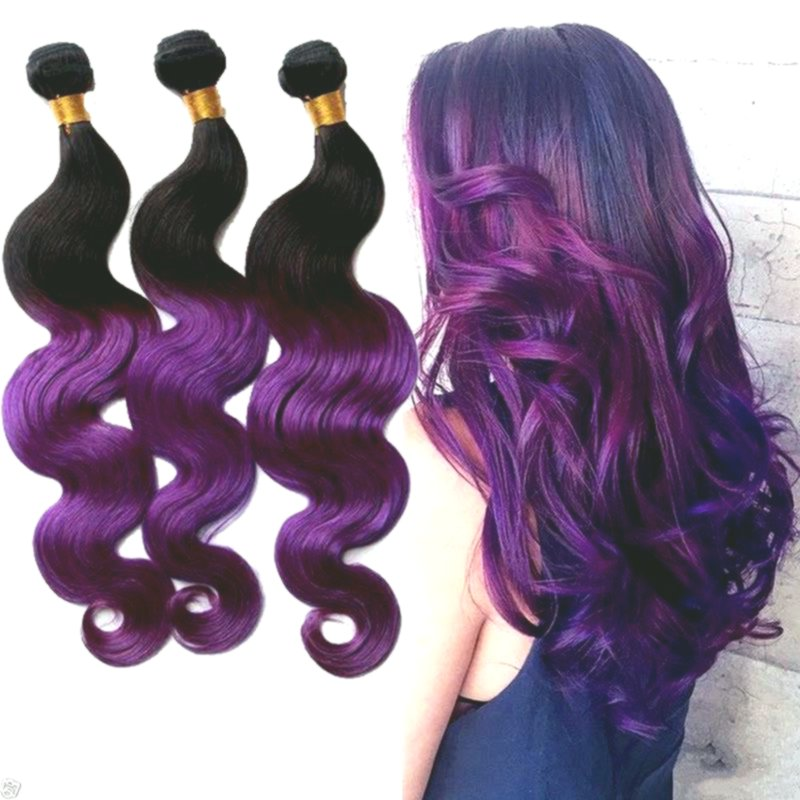 latest hair color red black online luxury hair color red black gallery