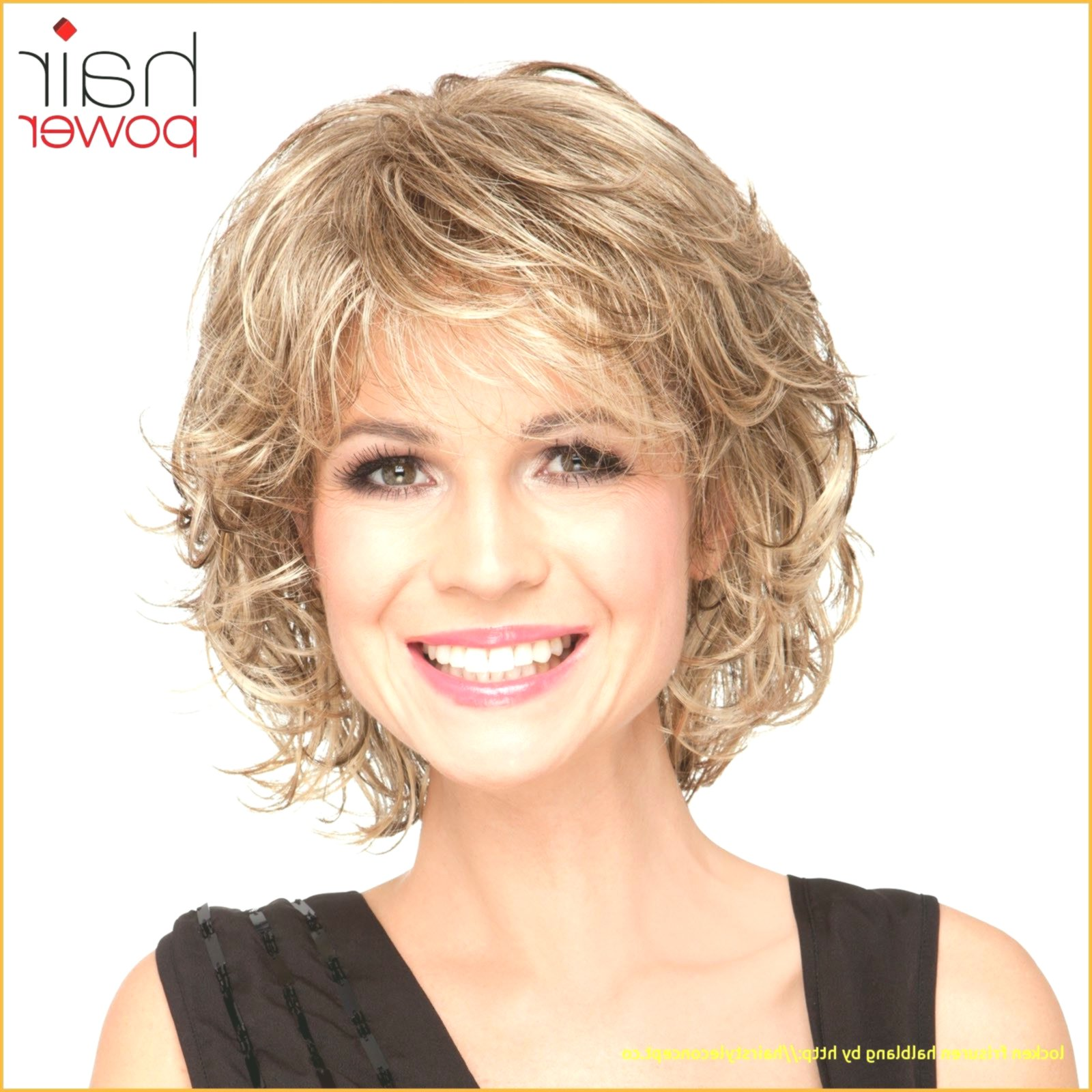 beautiful hairstyles natural curls design-Cool hairstyles nature curls reviews