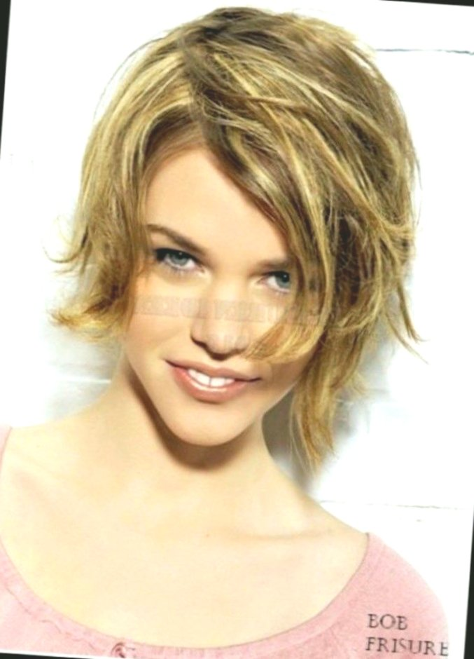 contemporary blonde medium-length hair image-luxury blonde mid-length hair collection