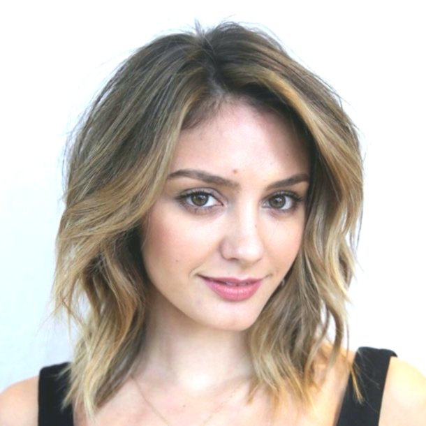 modern hairstyles for school ideas - Incredible Hairstyles For School Image