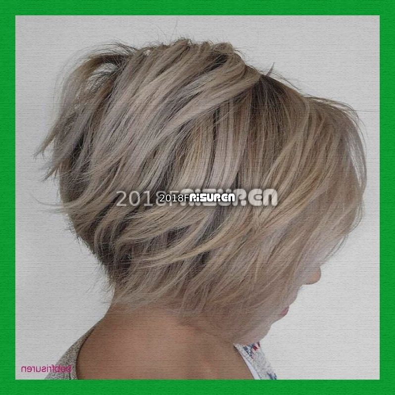 Stylish Ladies Short Haircut Concept - Lovely Ladies Short Haircut Image