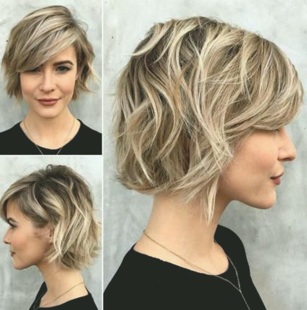 best of hair smooth photo-New Hair Smoothing Model