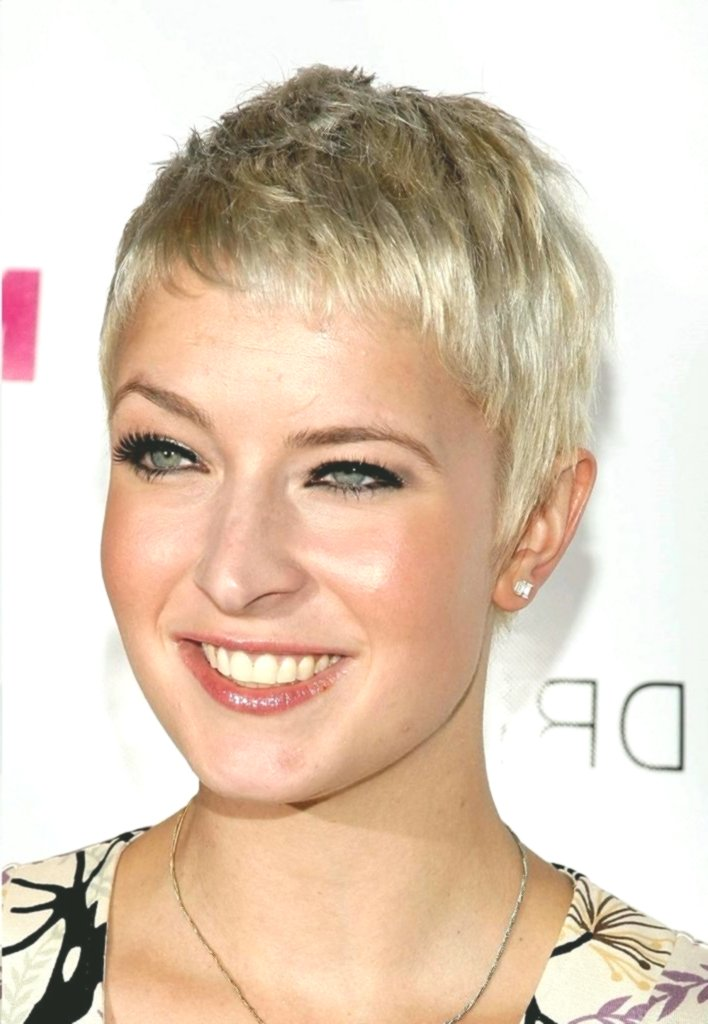 excellent short hairstyles style photo Best Of Short Hairstyles Styling Photo
