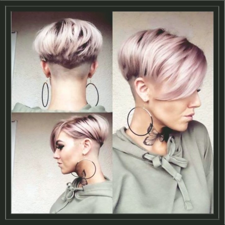 Sensational cute hairstyles for slender faces Plan Wonderful Hairstyles For Narrow Faces Decoration