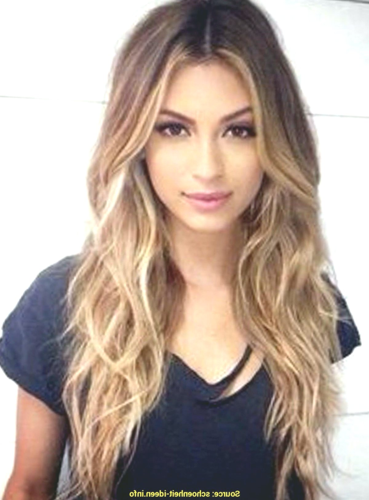 terribly cool thin hair hairstyles gallery-Modern Thin hair hairstyles decoration