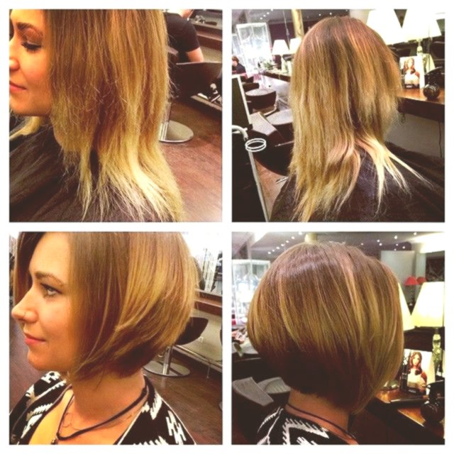 top hairstyles for fine hair before after decoration-Best Hairstyles For Fine Hair Before After Wall