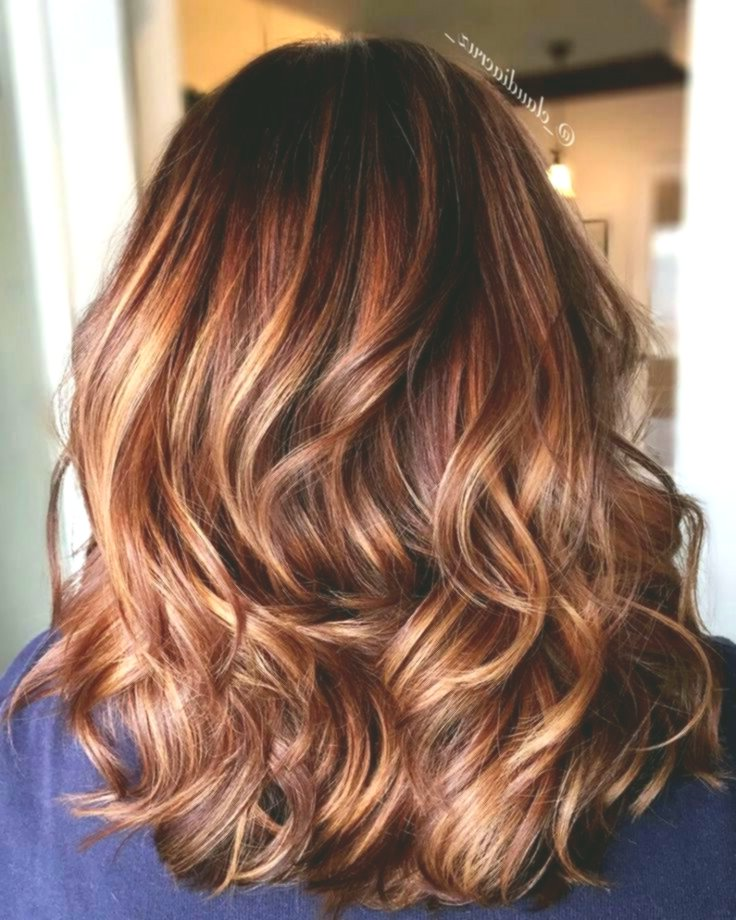 Excellent chocolate brown hair color pattern-Fresh chocolate brown hair color decor