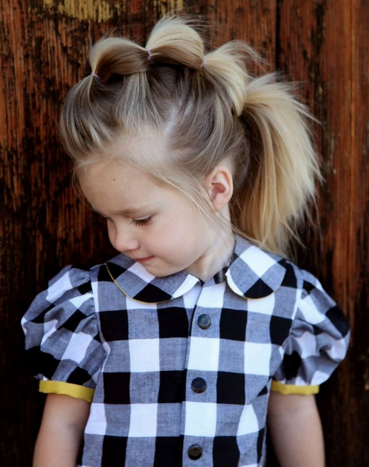 finest baby hairstyles girl photo picture-Best baby hairstyles girl collection