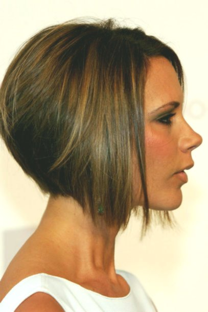 excellent hairstyles short 2018 décor-Incredible Hairstyles Short 2018 Gallery