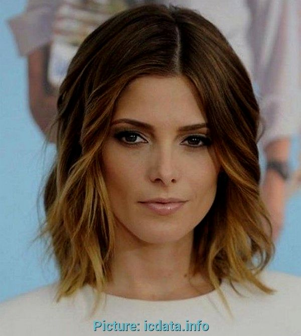 top beautiful hairstyles for shoulder-length hair photo-sensationally beautiful hairstyles for shoulder-length hair models