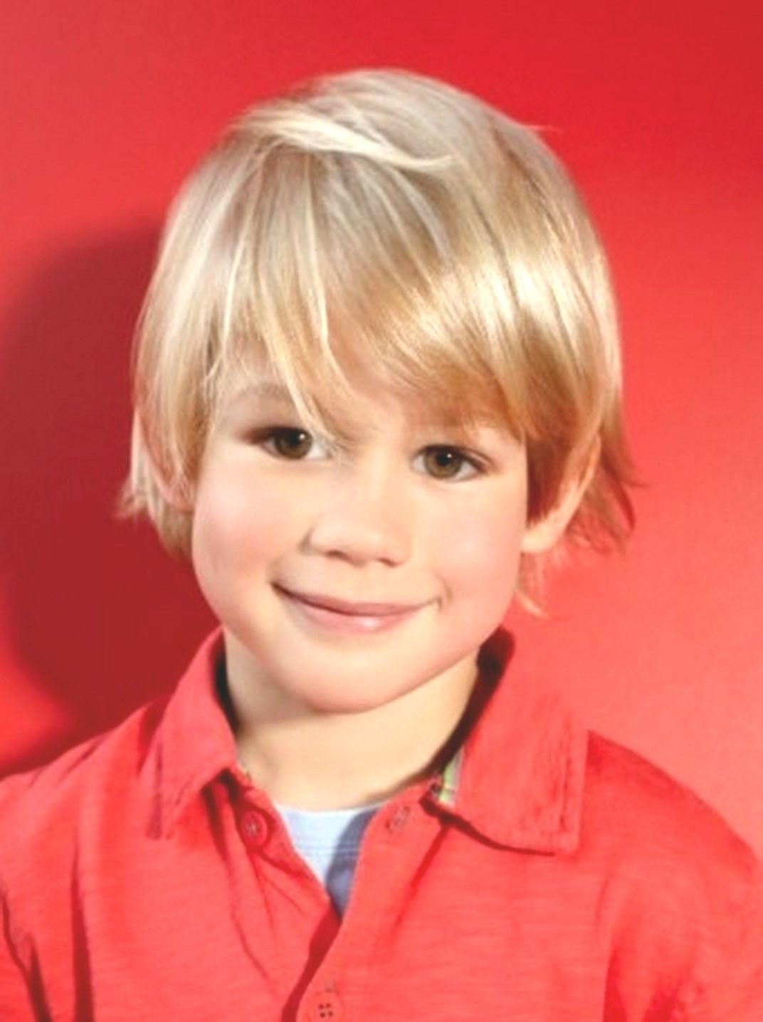 fancy hairstyle toddler boy gallery lovely hairstyle toddler boy design