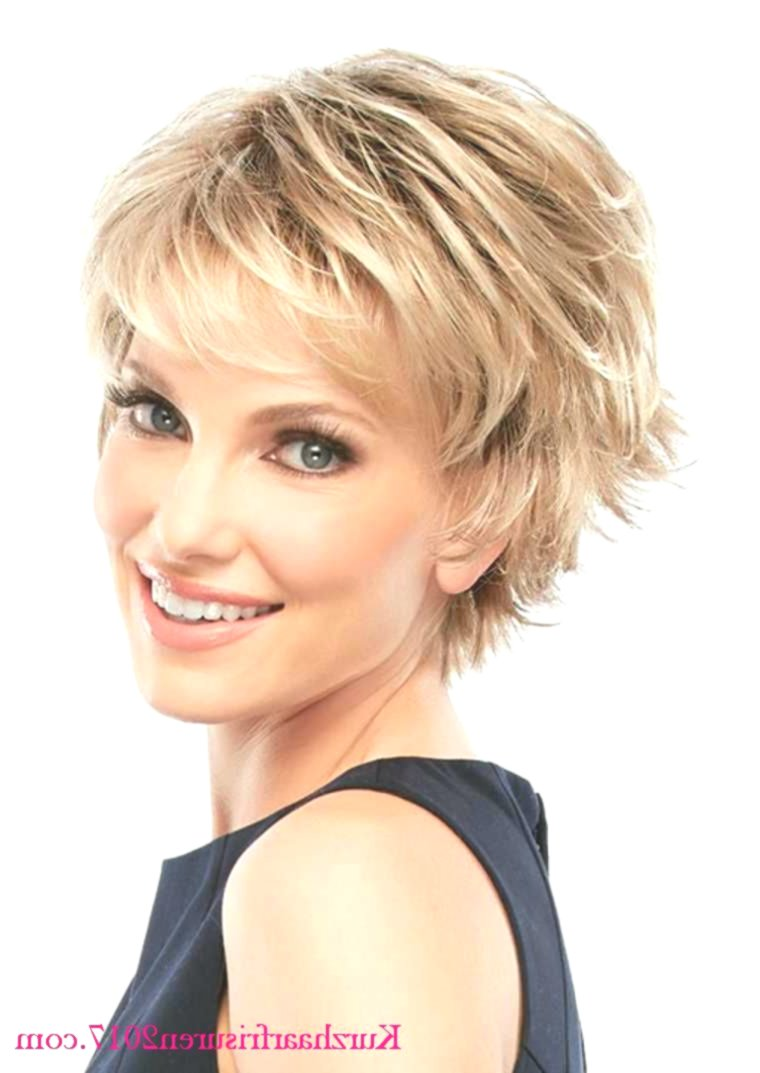 Beautiful Bob Hairstyles Styling Photo Picture Top Bob Hairstyles Styling Ideas