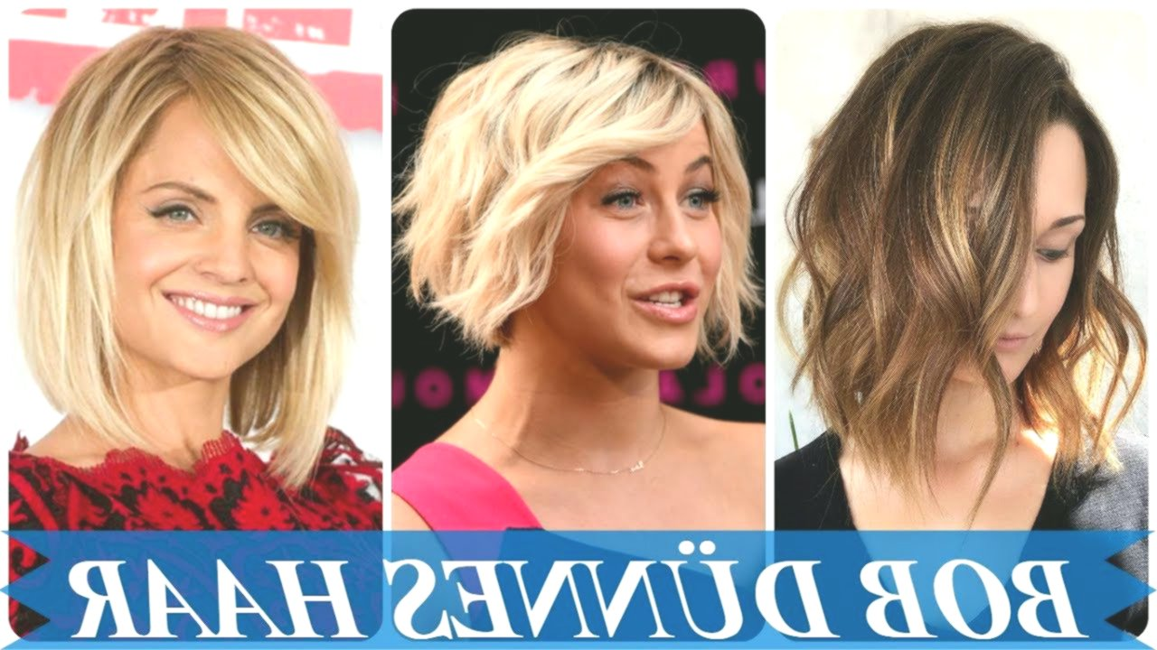 latest hairstyles brown hair inspiration-Best hairstyles Brown hair image