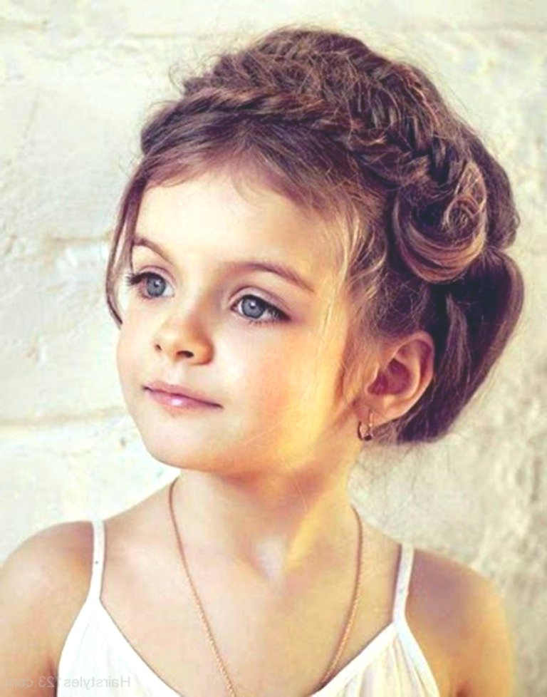 lovely children hairstyle photo picture modern children hairstyle construction