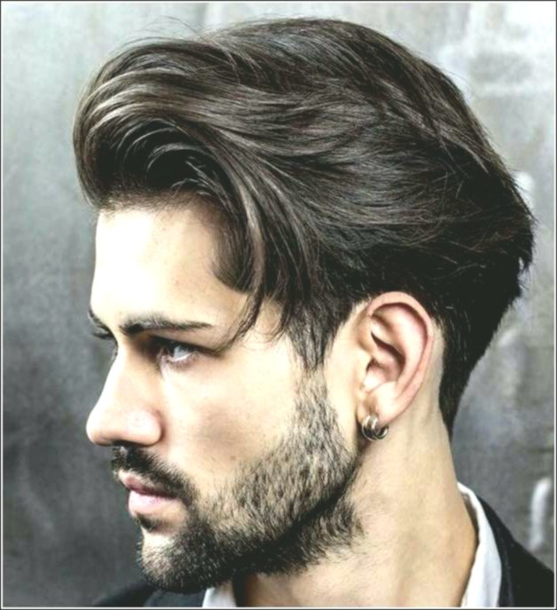 modern men's hairstyles pages short collection-Stunning Men's Hairstyles Pages Short Wall