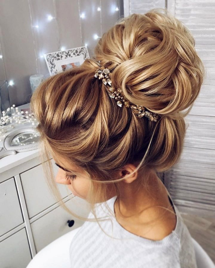 Fancy Hairstyles Rump Collection Terrific Hairstyles Upstyle Models