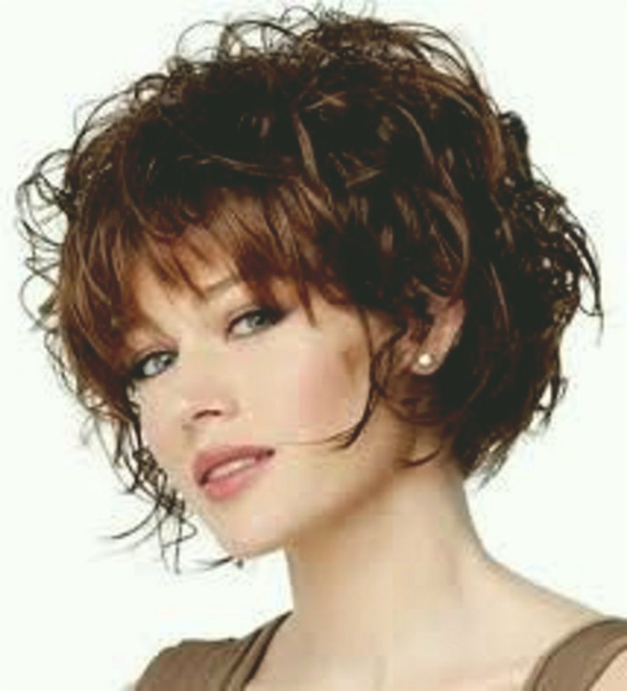 fresh hairstyles half-open picture-beautiful hairstyles half-open picture