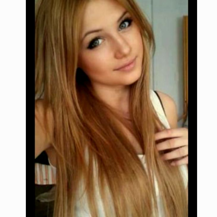 Nice medium blond hair color architecture-Cool Medium blond hair color pattern