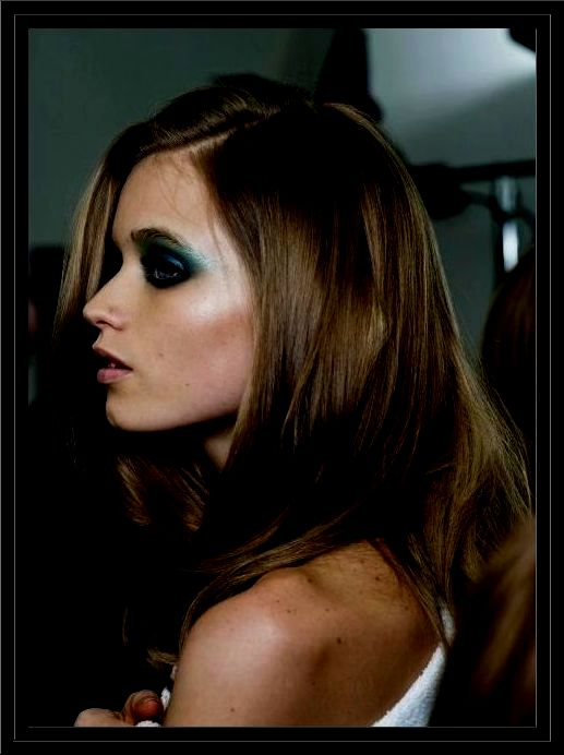 fantastic hair blue dyeing photo - Beautiful hair blue dyeing collection