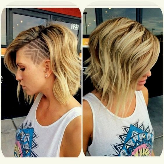 Excellent Hairstyle Ponytail Design - Sensational Hairstyle Ponytail Inspiration